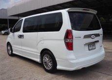 ขายรถ HYUNDAI Grand Starex VIP 2015