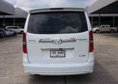 ขายรถ HYUNDAI H-1 ที่ กรุงเทพมหานคร