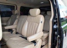 Hyundai H-1 2.5 (ปี 2016) Elite Van AT