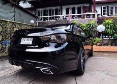 2012 HYUNDAI Sonata รับประกันใช้ดี