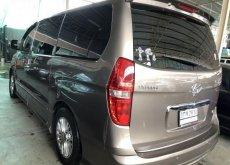 ขายรถ HYUNDAI Grand Starex VIP 2014 ราคาดี