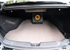 ขายรถ HYUNDAI Sonata S 2013 ราคาดี