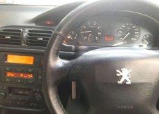 ขายรถ PEUGEOT Peugeot406 ที่ กรุงเทพมหานคร