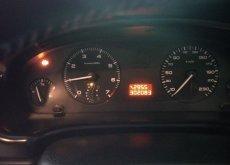 PEUGEOT Peugeot406 2001 สภาพดี