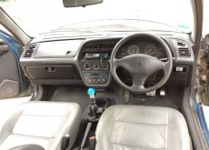 1995 PEUGEOT Peugeot306 สภาพดี