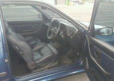 ขายรถ PEUGEOT Peugeot306 ที่ กรุงเทพมหานคร