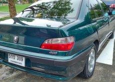 PEUGEOT Peugeot406 2000 สภาพดี