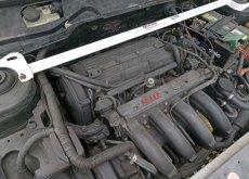1991 PEUGEOT Peugeot405 สภาพดี