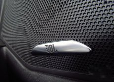 ขายรถ PEUGEOT RCZ Sport 2014 รถสวยราคาดี