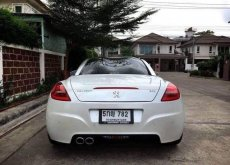 ขายรถ PEUGEOT RCZ ที่ กรุงเทพมหานคร