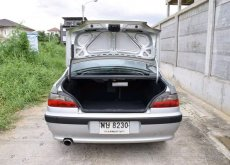 PEUGEOT Peugeot406 1997 สภาพดี