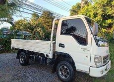 2014 Deva Hercules Truck truck