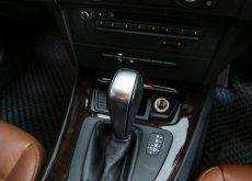 BMW 320IA LCI (E90) 2011