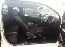 ขายรถ TOYOTA Hilux Vigo E 2014 ราคาดี