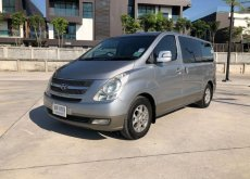 🍉HYUNDAI H-1 MEASTO DELUXE AT 2011🍉