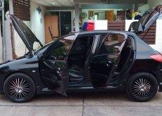 ขายรถ PEUGEOT Peugeot206 ที่ ขอนแก่น