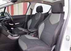 Peugeot 308 (ปี 2010) VTi 1.6 AT Hatchback ราคา 499,000 บาท