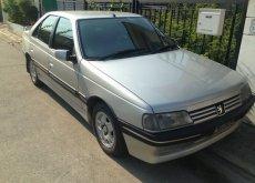 PEUGEOT Peugeot405 ราคาถูก