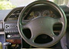 ขายรถ PEUGEOT Peugeot605 ที่ กรุงเทพมหานคร