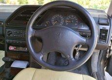 2000 PEUGEOT Peugeot406 สภาพดี