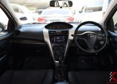 Toyota Vios 1.5 (ปี 2013) ES Sedan AT