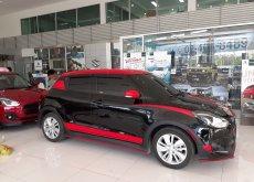 Suzuki Swift GA ออกรถ 9,900