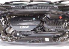 BMW 218i Active tourer RHD M Sport ปี2018