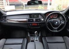 2013 BMW X6, X6 3.0d  โฉม E72