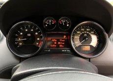 Peugeot Rcz 1.6 turbo 2012
