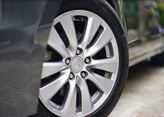 2012 Honda ACCORD EL NAVI sedan