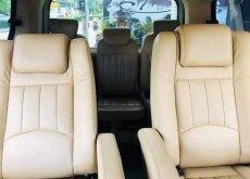 Hyundai H1 Deluxe 175hp ไมล์ 70,xxxกม. ปลายปี 2011