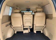 2016 Hyundai H-1 Deluxe van