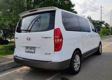 Hyundai Grand Starex VIP ปี 2013
