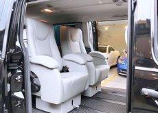 PEUGEOT EXPERT 2.0 ดีเซล ปี 2017 เกียร์ AUTO