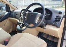2011 Hyundai H-1 2.5 Grand Maesto 2.5 พิเศษ