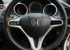 ขาย Honda Jazz1.5 SV ปี 2009