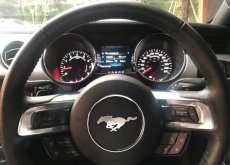 Ford Mustang 2.3 Gt500 version ปี2017