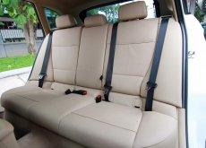 2012 (Mfd'12) BMW X1 1.8i sDrive A/T รถมือสอง
