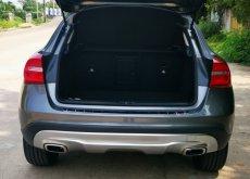 2016 Mercedes-Benz GLA200 Urban