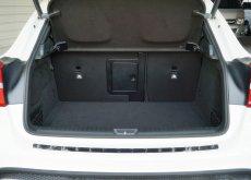 ขายรถ 2017 Mercedes-Benz GLA250 2.0 W156 (ปี 14-17) AMG Dynamic SUV AT