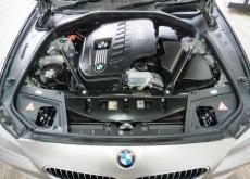 2011 BMW 523i 2.5 F10 (ปี 10-16) Sedan AT