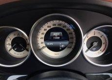 CLS 250 AMG ปลายปี15