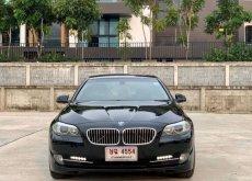 2011 BMW SERIES5 523i โฉม F10