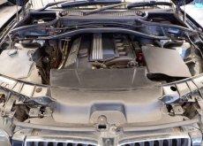 BMW X3 E83 2.5I SE ปี06