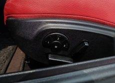 2007 Mercedes-Benz SLK200 Sport hatchback