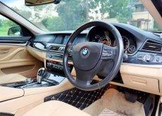BMW F10 523I ปี 2011