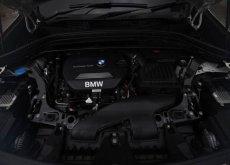 Bmw X1 sDrive20d M sport ปี 2019