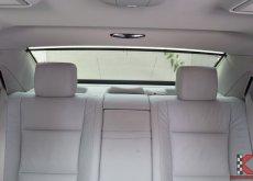 Mercedes-Benz S300 3.0 W221 (ปี 2011) Sedan AT