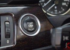 BMW 325Ci 2.5 E93 (ปี 2014) Convertible AT