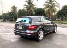 Mercedes Benz R300 CDI ปี11